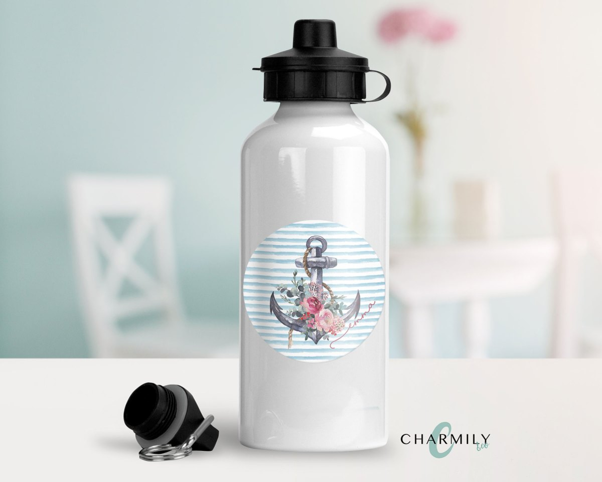 Floral_Anchor_Bottle