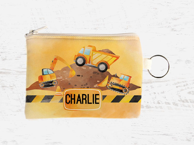 Coin-Purse-Construction-name-mockup