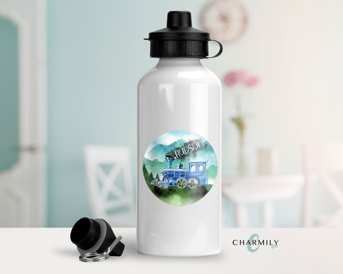 Train_WaterBottle_Mockup