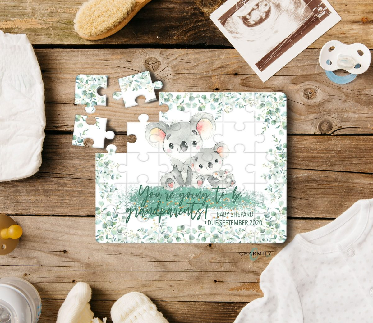 Koala-fam3-Grandparents-Baby-Announcement-Puzzle-Mockup-Recovered