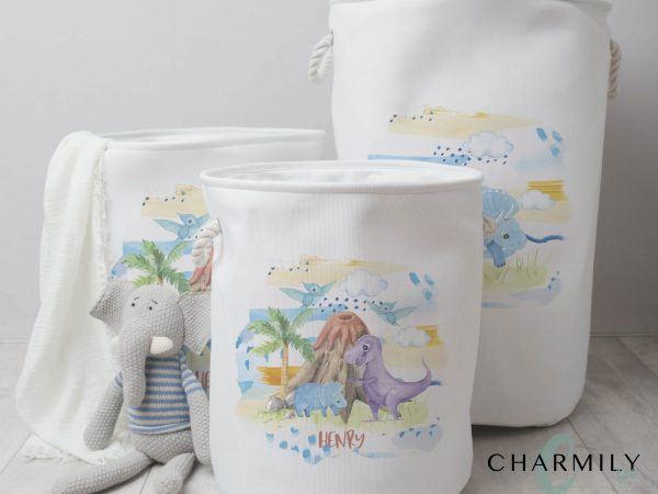 Personalised Baby & Children's Keepsakes, Home V1, Charmily & Co, Charmily & Co