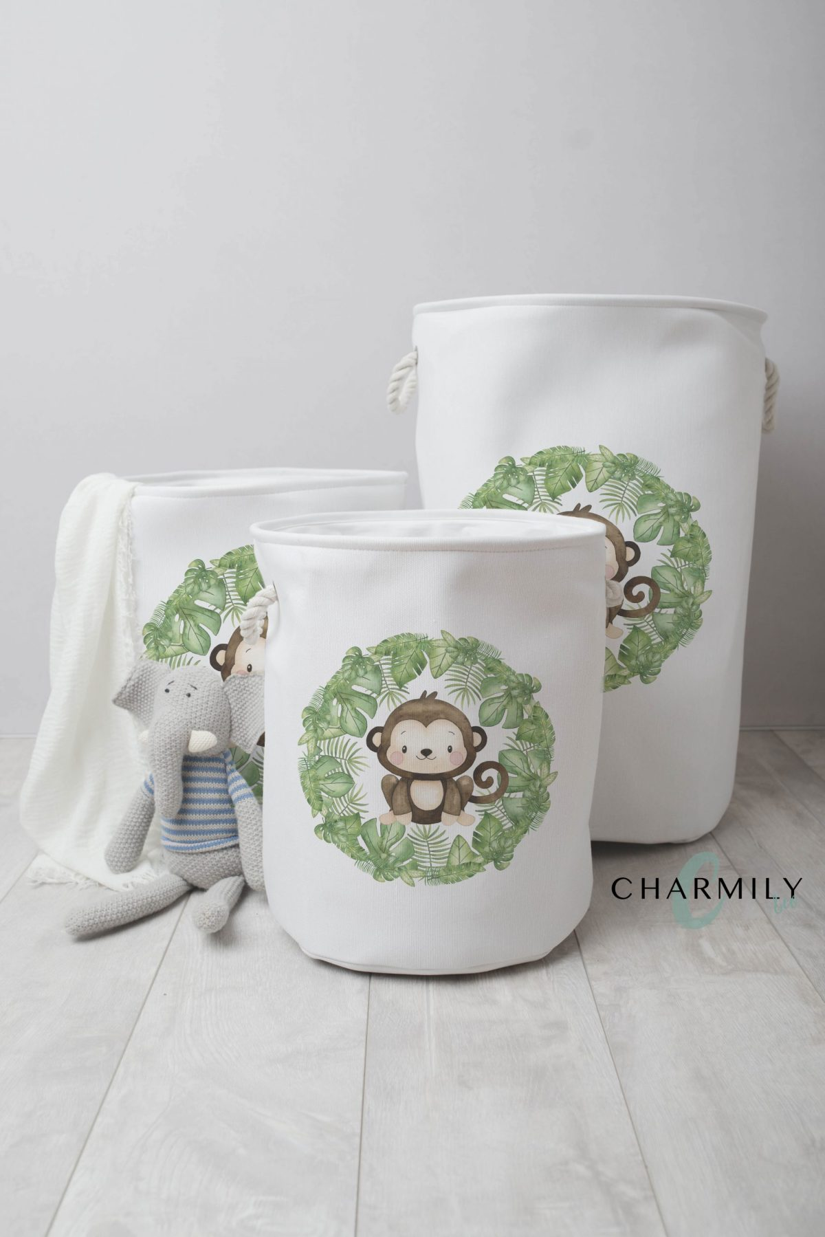 Safari-monkey-Trug-Round-3Sizes-Mockup-New