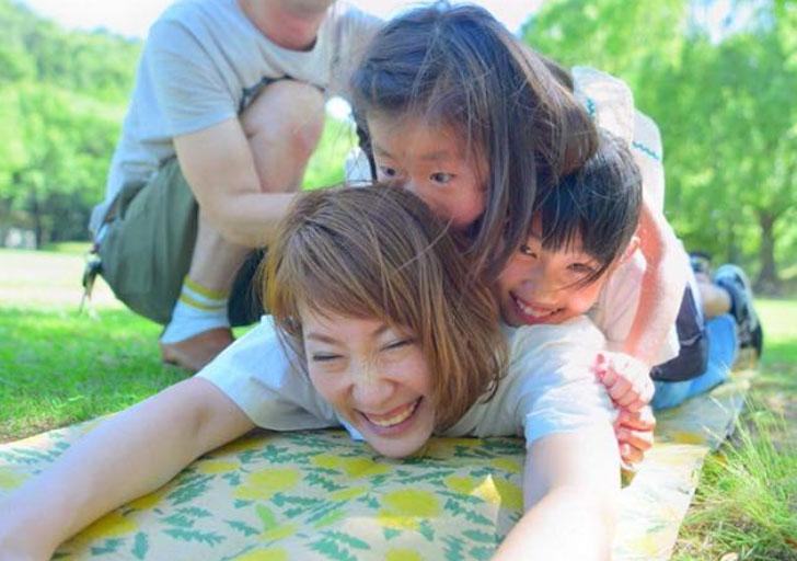 大人が思っている以上に、子どもは「人」なんだ vol2