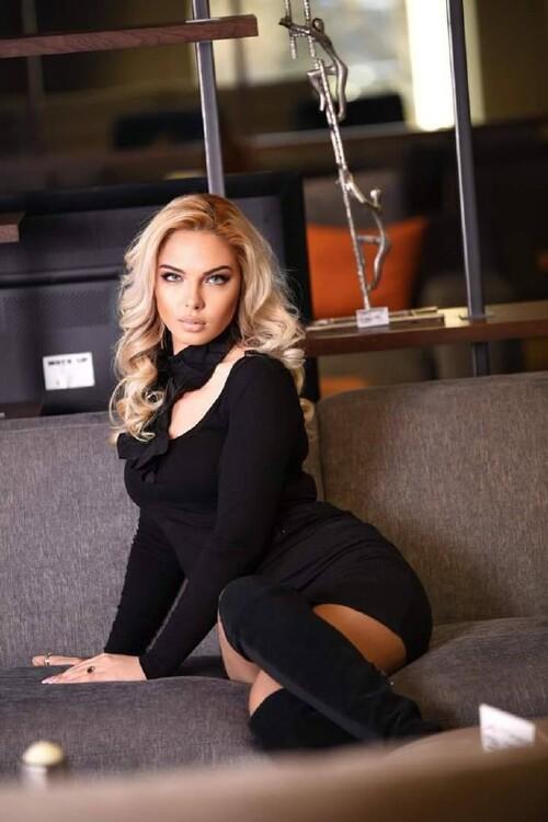 Tamar pretty woman russian dating