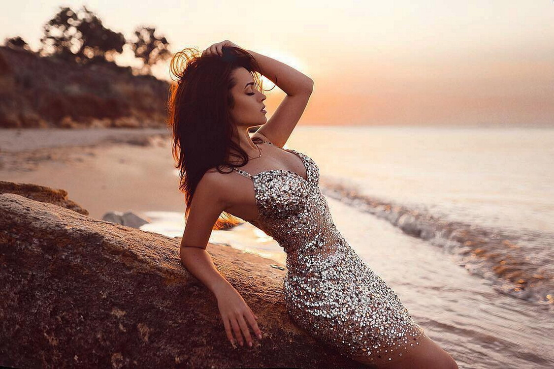 Victoria russian dating sites in usa