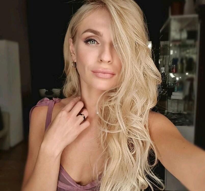 Marta city of brides ukraine