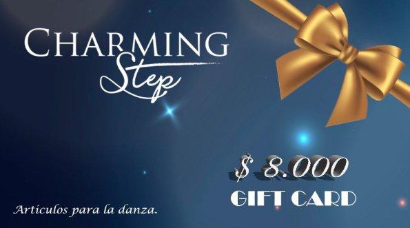 gift-card-8000