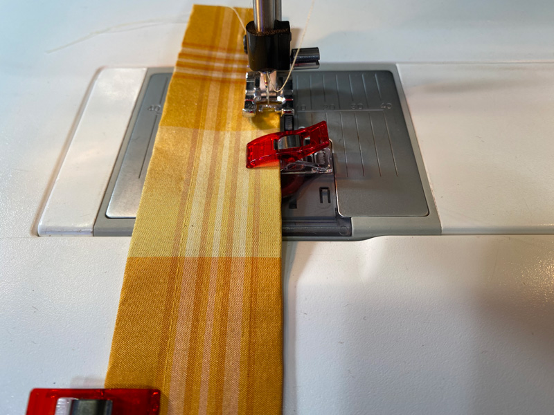 charm-patterns-fabric-belt-tutorial10