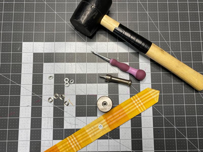 charm-patterns-fabric-belt-tutorial14
