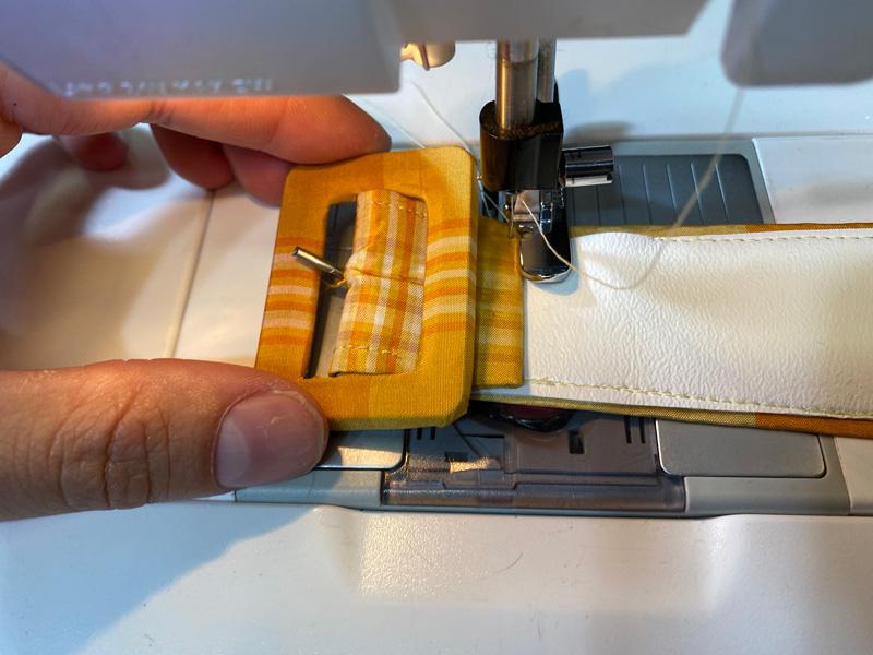 charm-patterns-fabric-belt-tutorial25