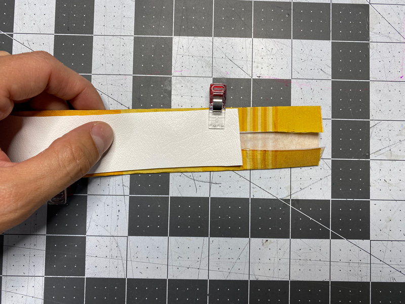charm-patterns-fabric-belt-tutorial9