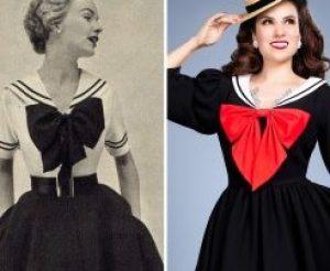 charm-patterns-nautical-fashion-history-F