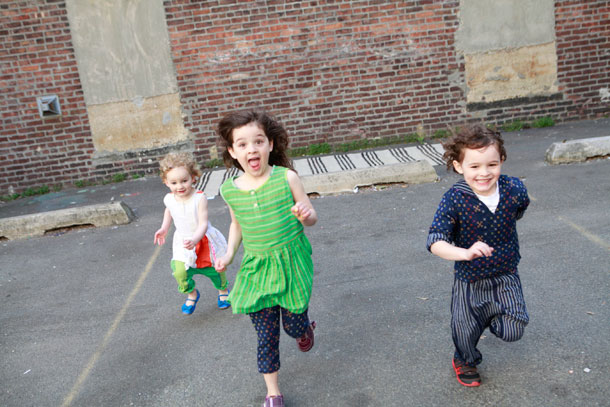 710a81d8ba9f Ace + Jig has got to be the cutest and most comfortable clothes for kids.  After a recent feature in NYMag.com