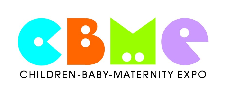 14th Shanghai International Children Baby Maternity Industry Expo