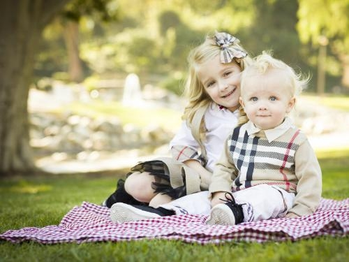 Kids Fashion Trends Alert MYKIDSTHREADSCOM