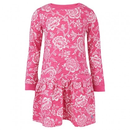 Shop for this Joules Sweatshirt Dress