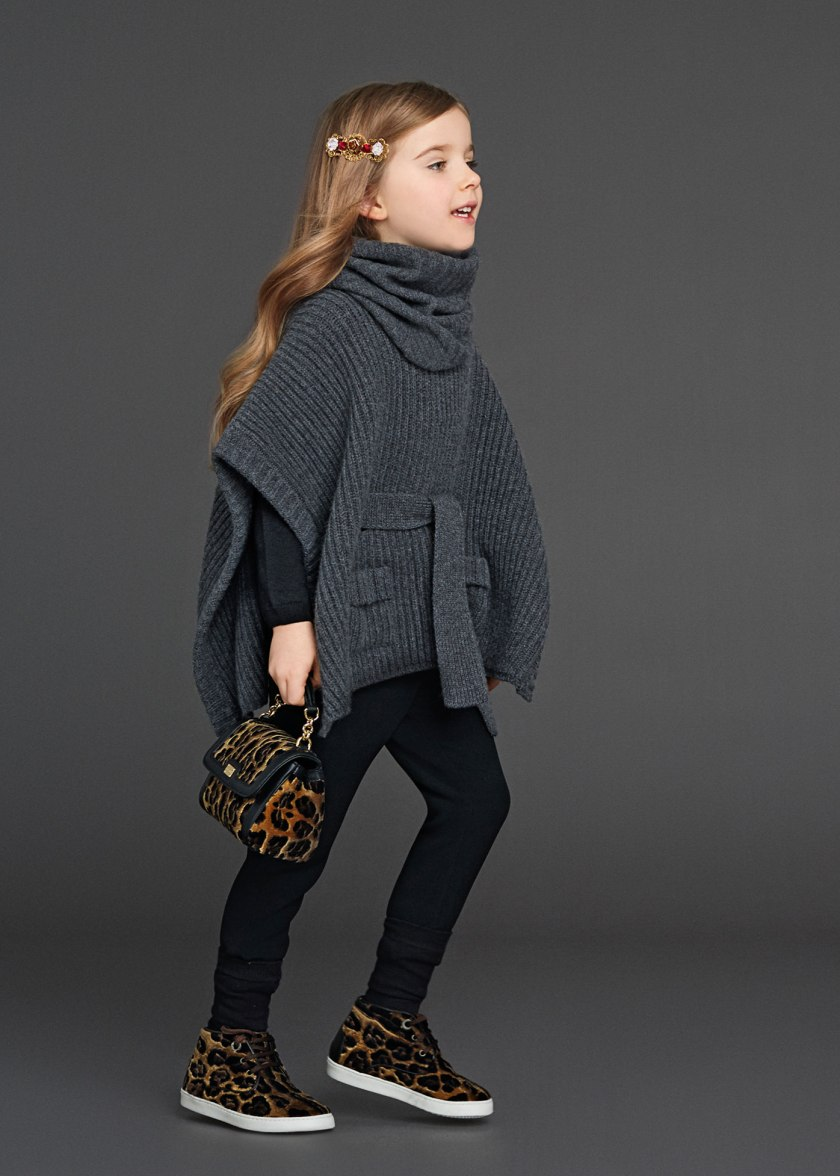 dolce-and-gabbana-winter-2016 CharmPosh kids clothes media 6