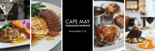 cape-may-restaurant-weekend-charm-posh-family-vacations
