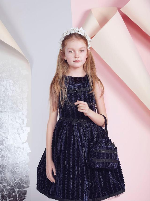 monnalisa-kids-fall-winter-charm-posh-high-end-1