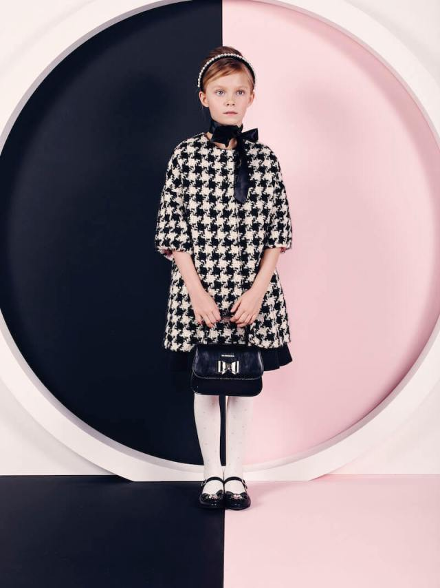 monnalisa-kids-fall-winter-charm-posh-high-end-3