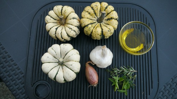 pumpkin-vegetable-charm-posh
