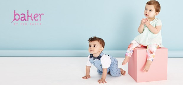 debenhams-for-baker-by-ted-baker-baby-clothes-charmposh