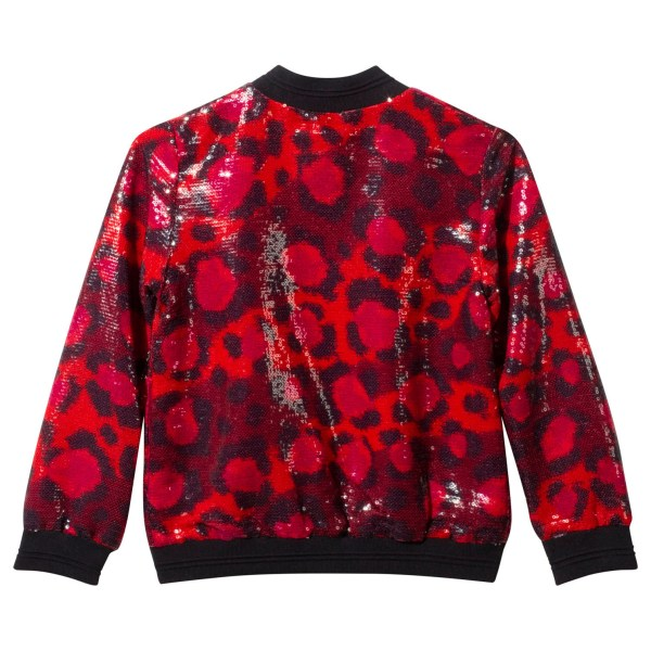 kenzo-kids-leopard-print-and-sequin-jersey-jacket-2-charmposh