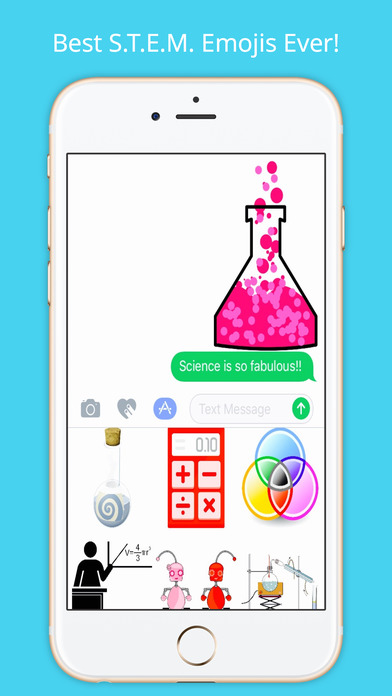 kids-learn-to-code-free-at-apple-stores-download-stem-emoji-app-charmposh-girls