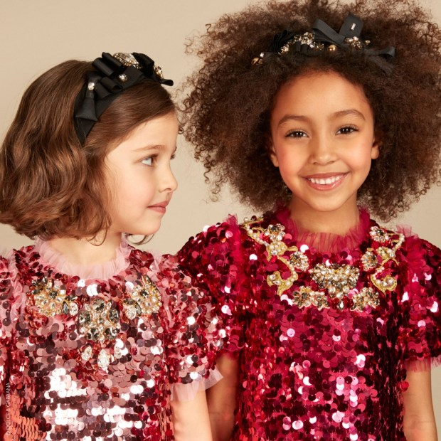 magical-girls-pink-sequinn-and-jewel-dress-dolce-and-gabbana-charmposh