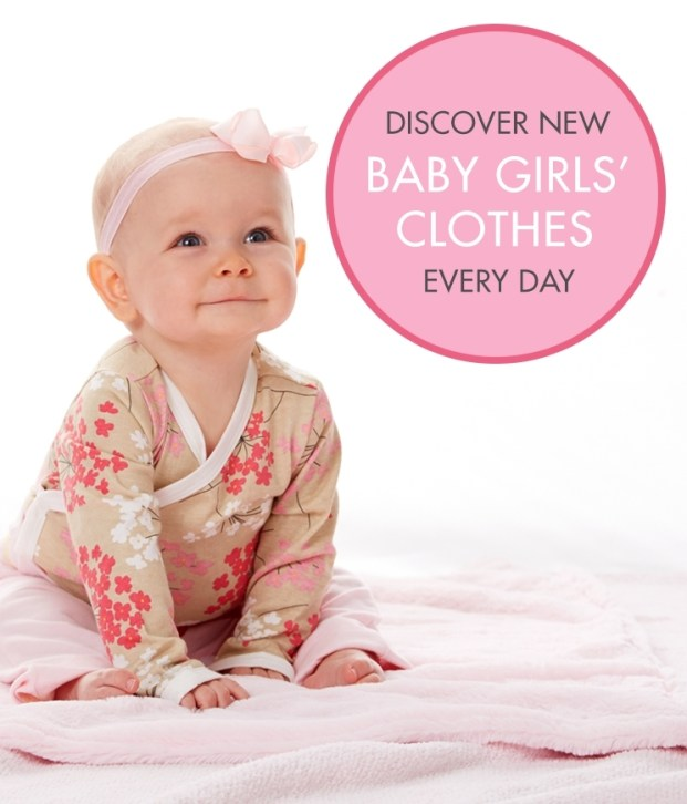 zulily-baby-clothes-charmposh