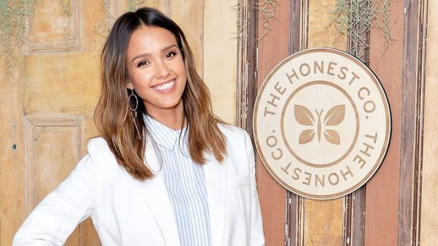 jessica-alba-the-honest-company-best-celebrity-mom-websites-charmposh