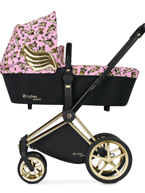 cybex_jeremyscott_col3_priam CharmmPosh