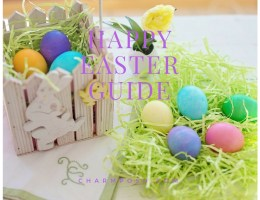 Happy Easter Guide CharmPosh main