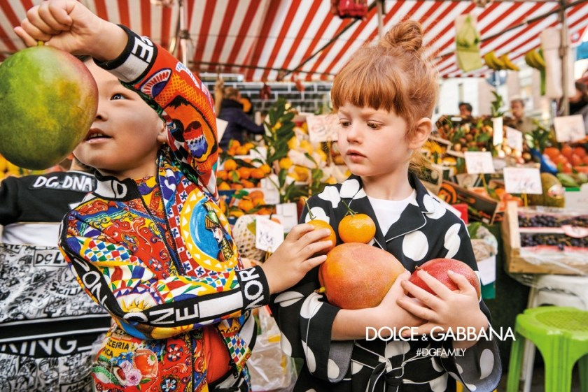 dolce-and-gabbana-summer-2019-child-advertising-campaign-CharmPosh 4