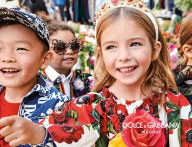 dolce-and-gabbana-summer-2019-child-advertising-campaign-CharmPosh 5