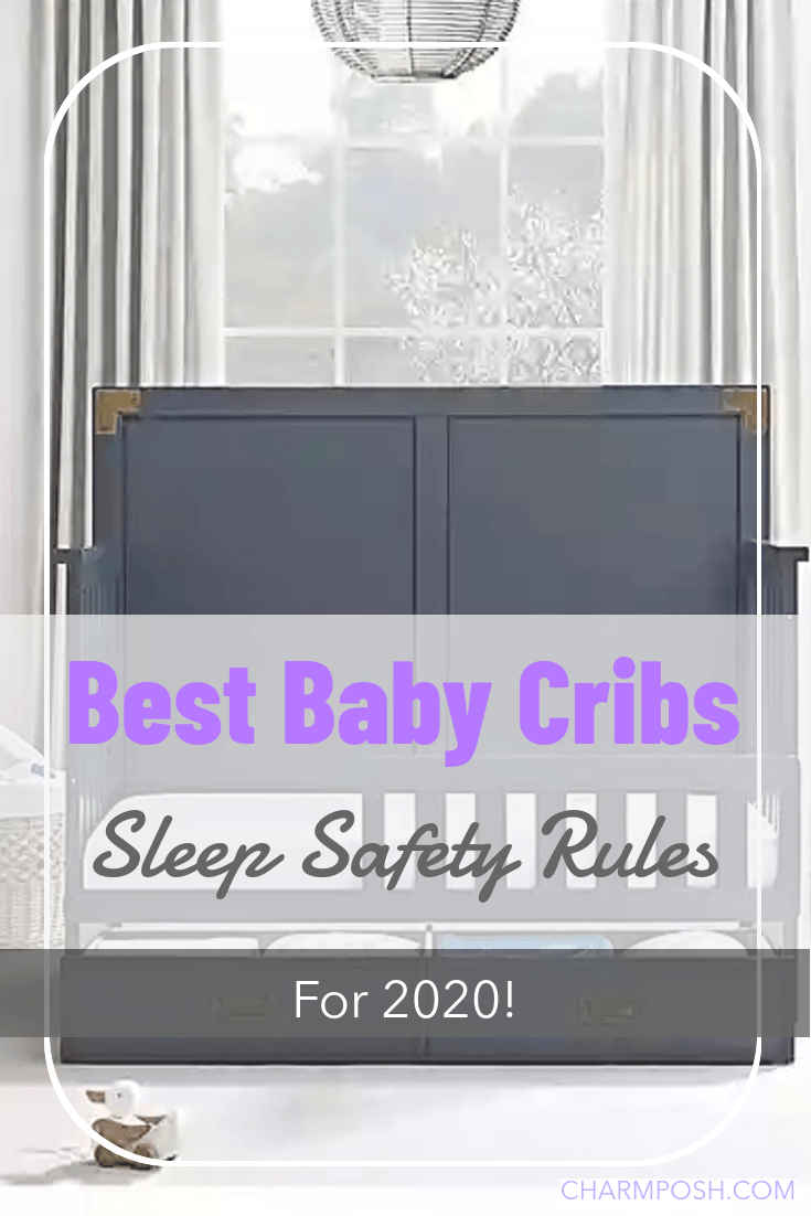Best-Baby-Cribs-by-CharmPosh-2