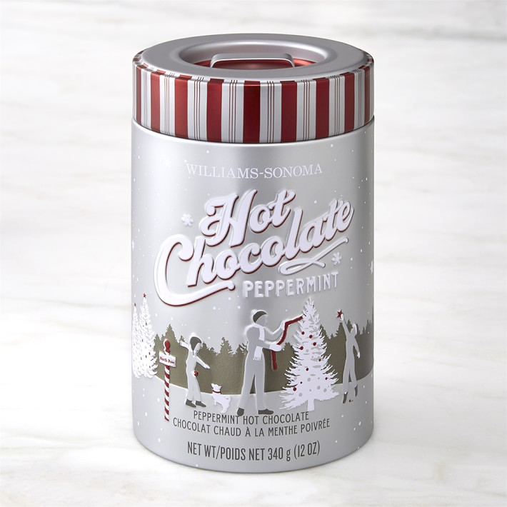 Williams-Sonoma-Peppermint-Hot-Chocolate-CharmPosh
