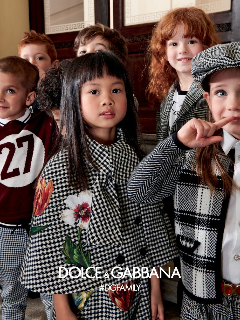 dolce-and-gabbana-winter-2020-child-advertising-campaign-CharmPosh-1