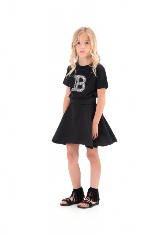 Balmain-Kids-Holiday-2020-3-CharmPosh
