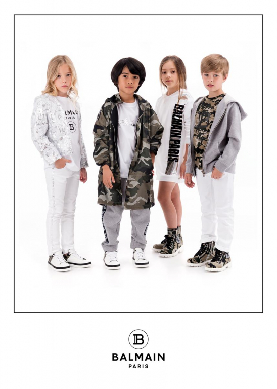 Balmain-Kids-Holiday-2020-MAIN-1-CharmPosh-9