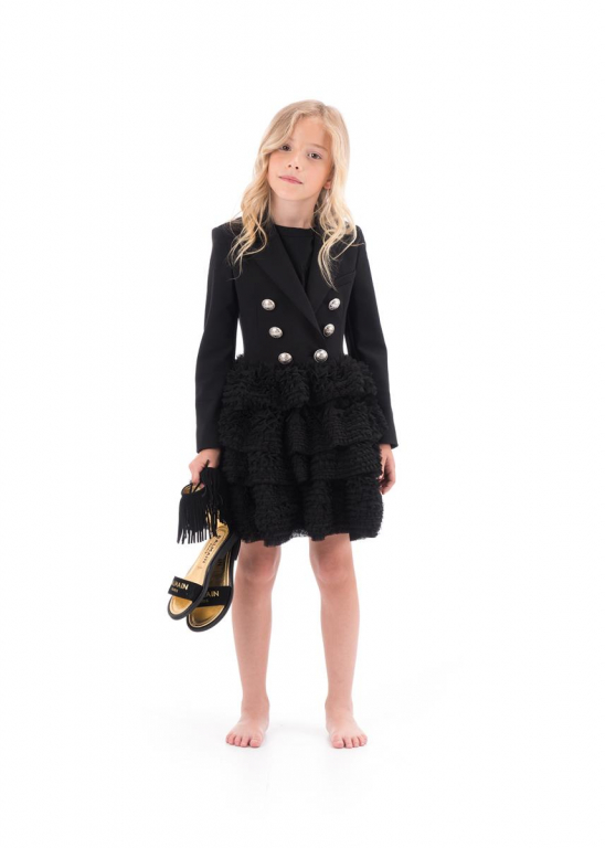 Balmain-Kids-Holiday-2020-main-CharmPosh