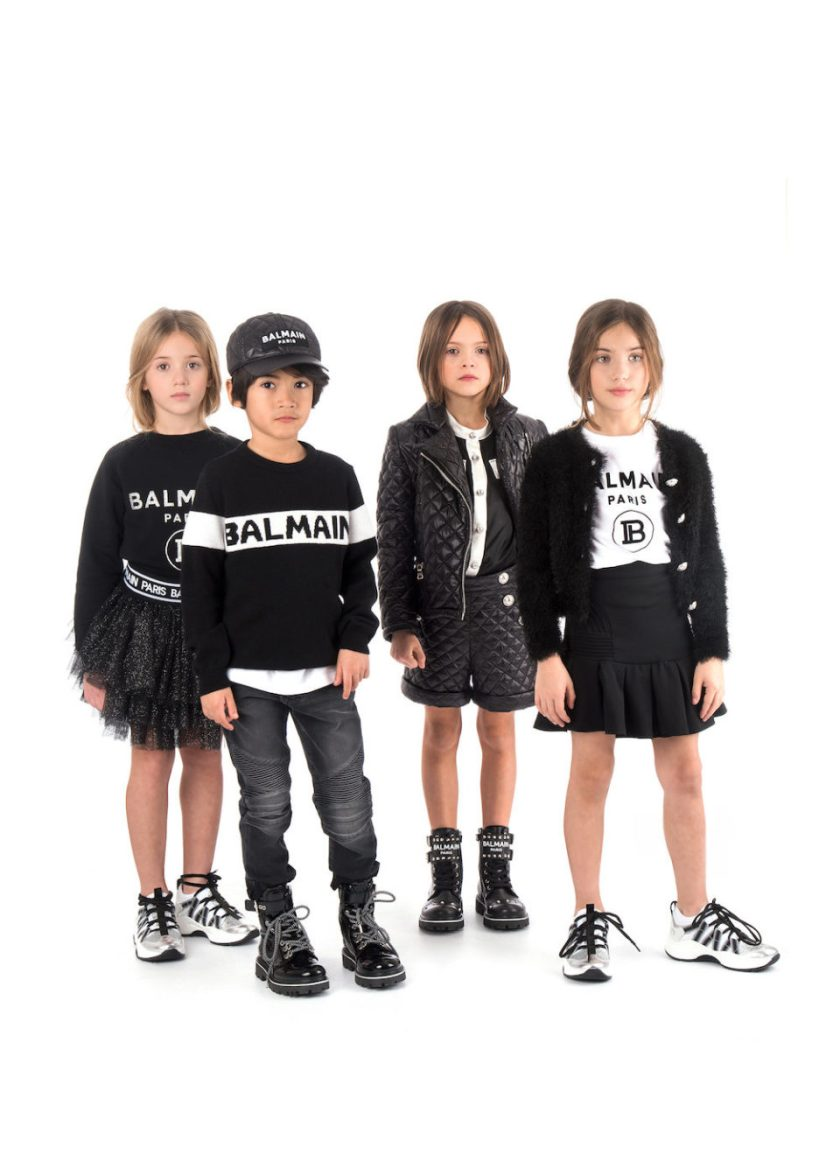 Balmain-Kids-Holiday-2020-star-CharmPosh