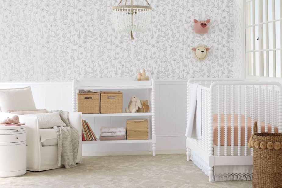 A-Touch-of-Color-Serena-Lily-CharmPosh-Best-Baby-Trends-2021