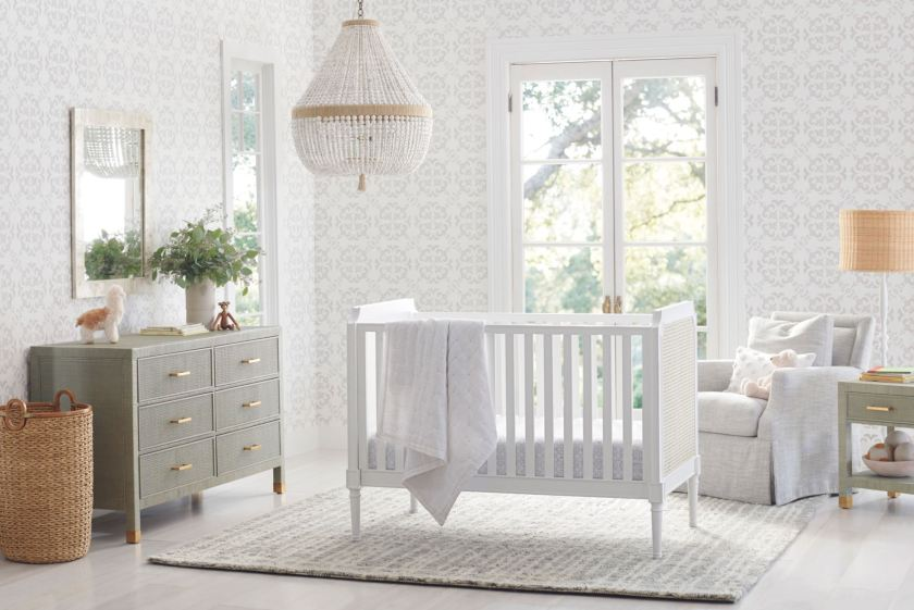 The-Soft-Soothing-Grey-Serena-Lily-CharmPosh-Best-Baby-Trends-2021