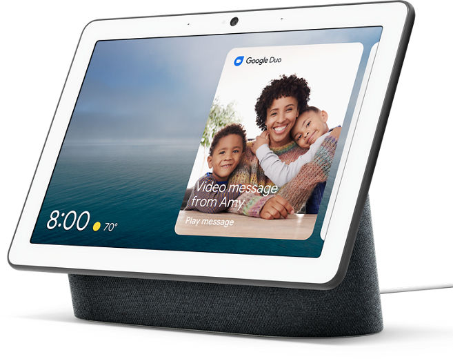 Verizon-and-Google-Nest-Hub-Max-CharmPosh