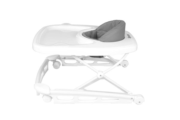 Joovy Spoon Baby Walker CharmPosh 2
