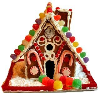 gingerbread-house-elise1