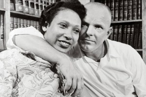 Loving Day: 48 Years of Legal Interracial Marriage