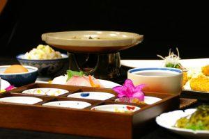京都丹後宮津 旅館茶六本館