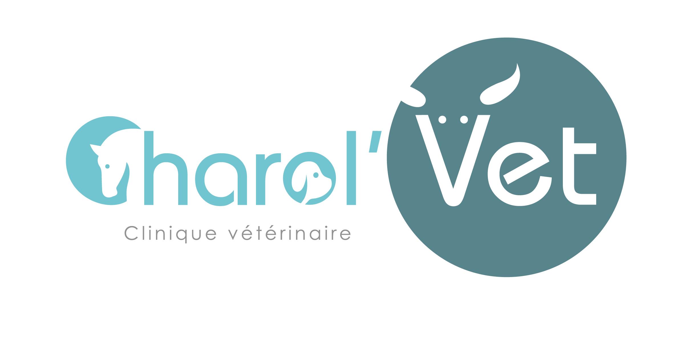 Charol'Vet
